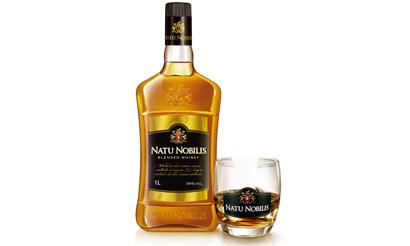 Natu Nobilis