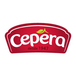 Cepera