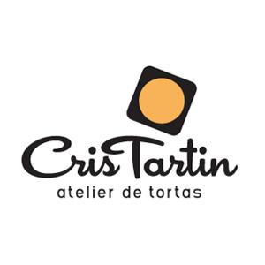 Cris Tartin