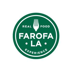 Farofa La