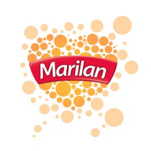 Marilan