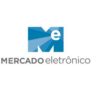 Mercado Eletrônico