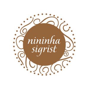 Nininha Sigrist