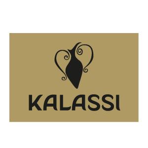 Kalassi