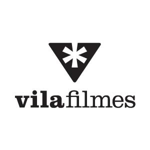 Vila Filmes