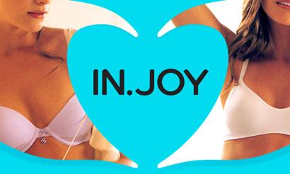 In.joy