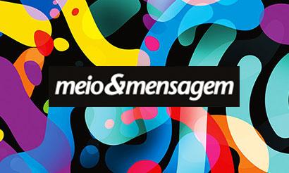 Anuário de Mídia 2015
