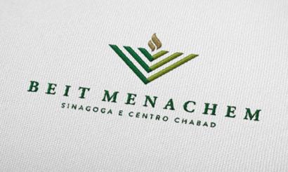 Beit Menachem