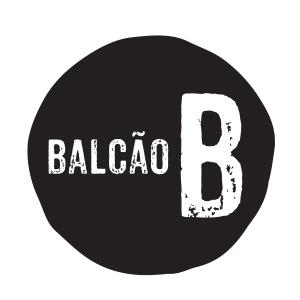 Balcao B